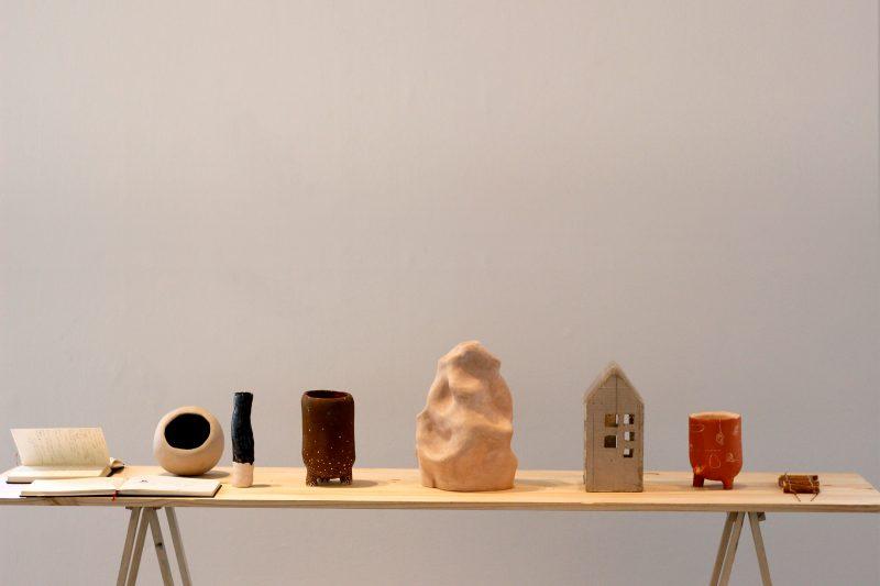 FONSECA_CAROLINA_Sculptures_CREDIT-photo_CELIA-MULLER
