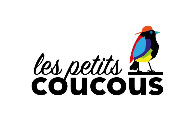 petits coucous logo pp